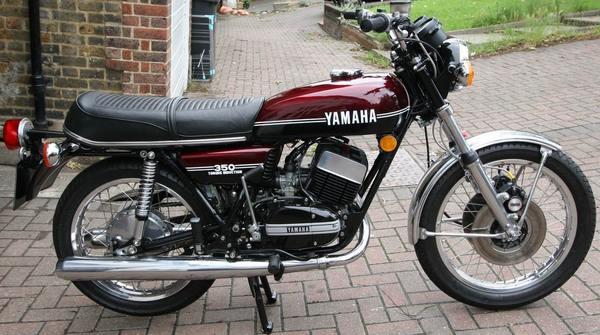 Yamaha-350-4