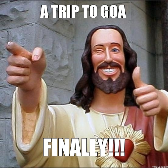 a-trip-to-goa-finally