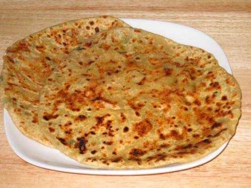 aloo_paratha-khurki.net