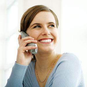 call-a-friend-mdn