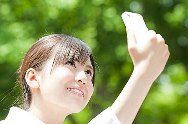 perfect selfie-khurki.net