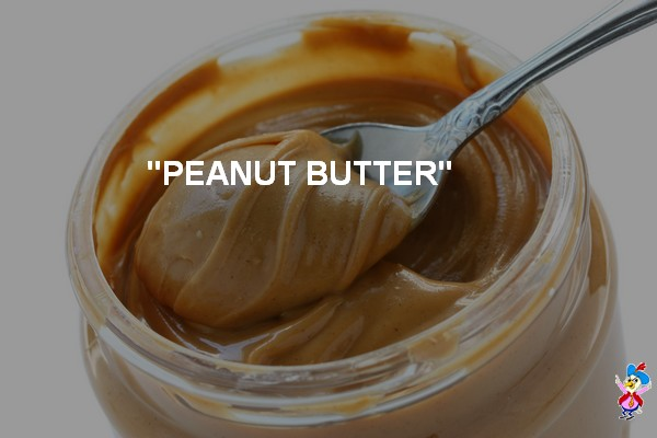 peanutbutter-khurki.net