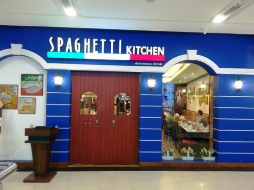 spaghetti-kitchen-Chennai