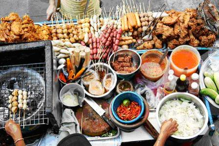 street-food-Bangalore