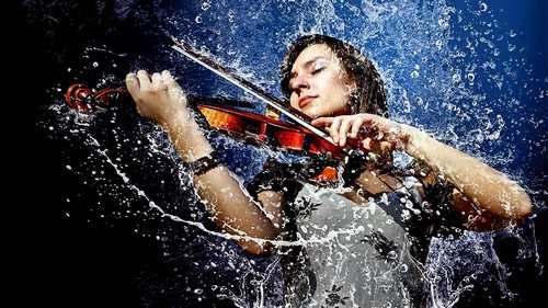 woman-playing-a-violin.