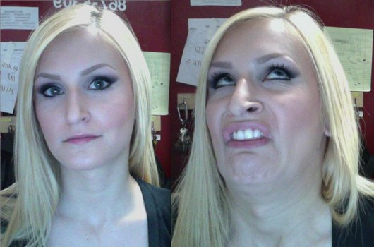 wtf-funny-photos-pretty-girls-ugly-faces-reddit3.jpg.pagespeed.ce.-jn4VkyT434_dyA4CMiW