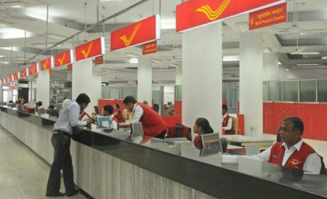 postal-services-khurki.net