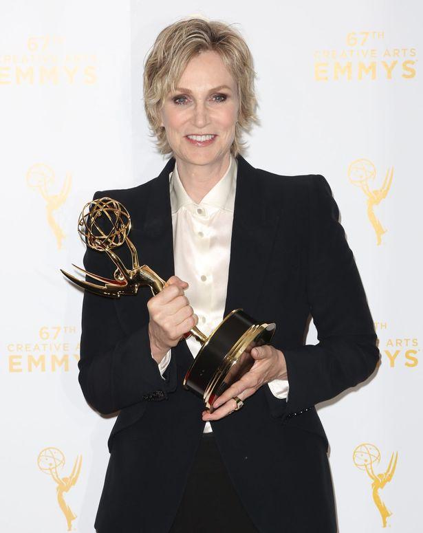 2015-Creative-Arts-Emmy-Awards