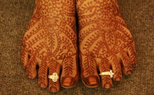 bride-feet-khurki.net
