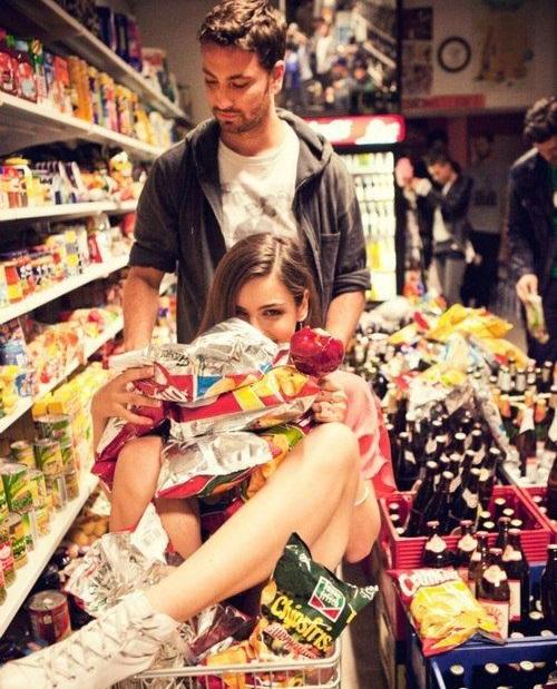 3-shopping1