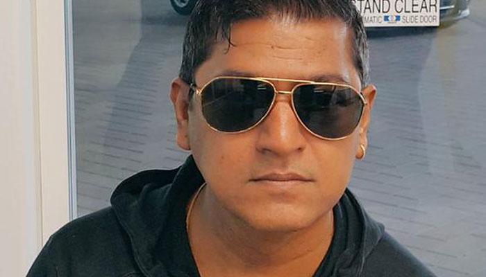 aadeshshrivastava-khurki.net