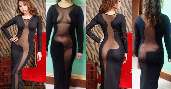 dress-fail-khurki.net