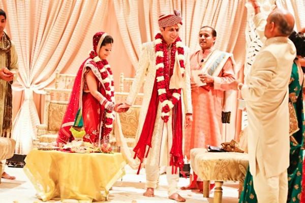 gujarati-wedding-khurki.net