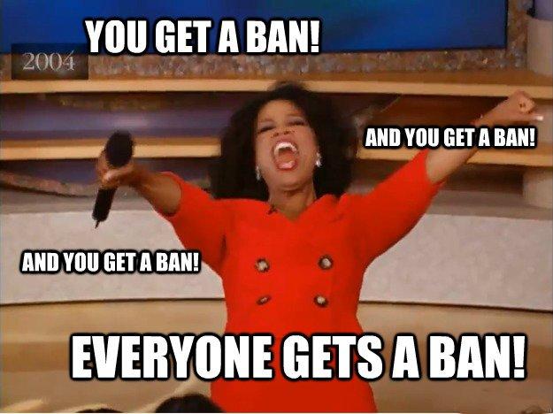 Ban Image