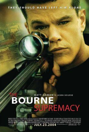 Bourne supremacy_khurki.net