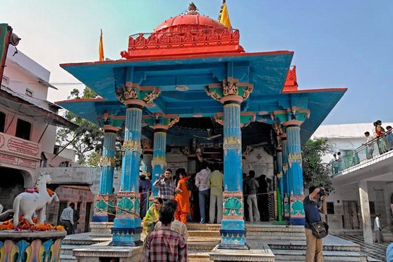 Brahma-Temple-khurki.net