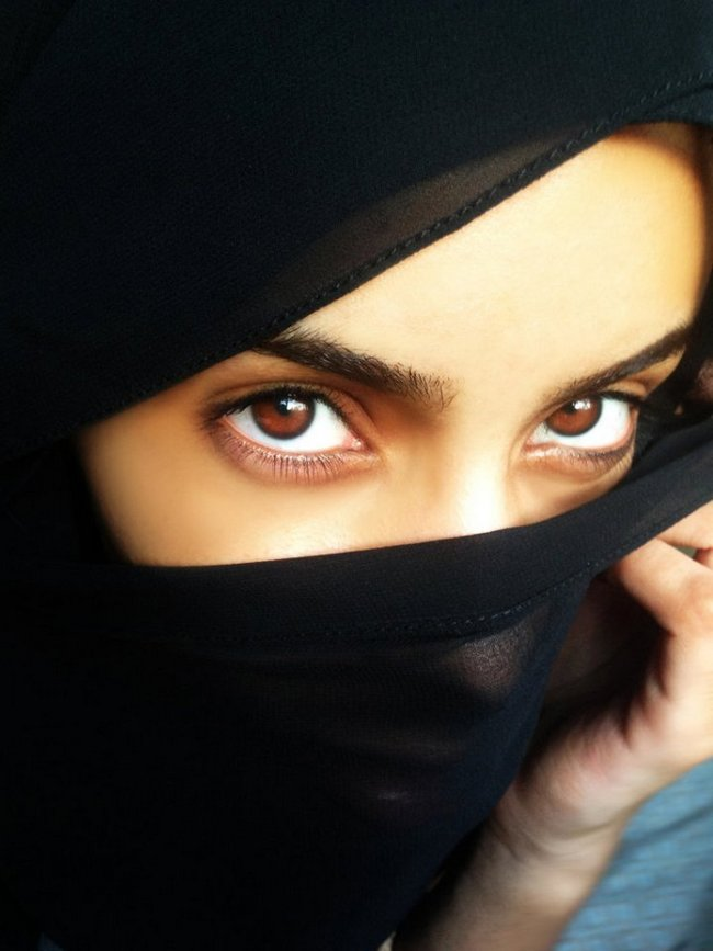 hijab-khurki.net