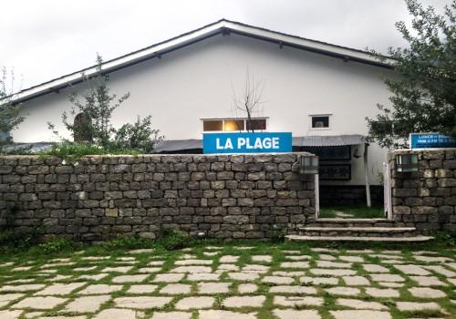 Entry-Board-La-Plage