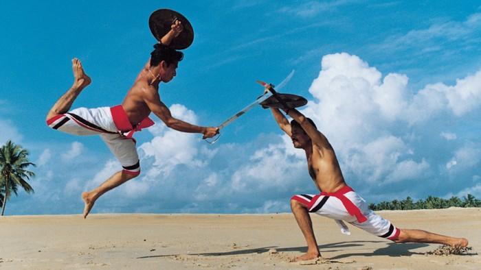 martial-arts-khurki.net