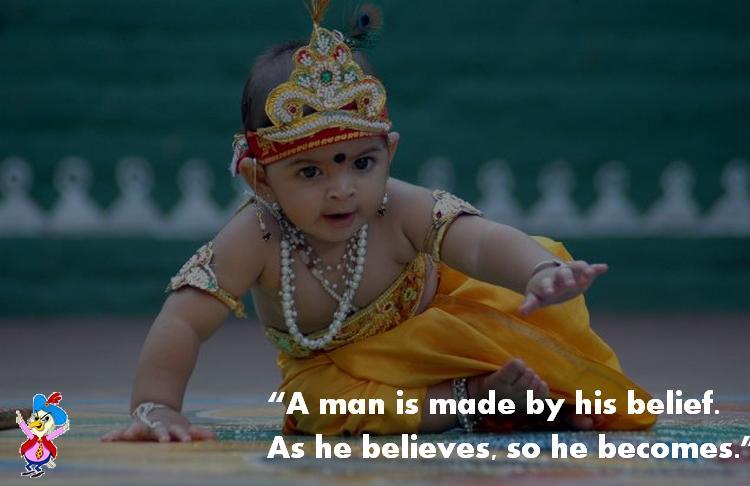 KrishnaNew4