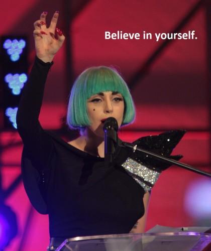 Lady_Gaga.