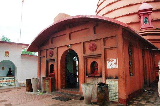 Navagraha-Temple-Guwahati