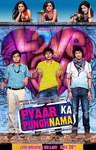 Pyar_Ka_Punchnama-khurki.net
