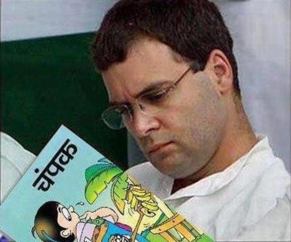 RahulGandhi1