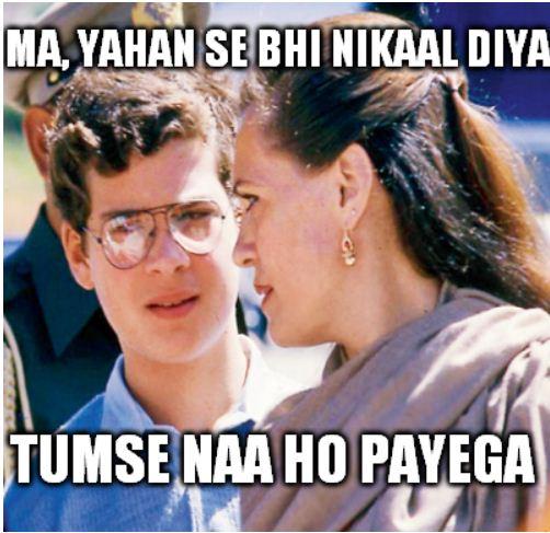 RahulGandhi2