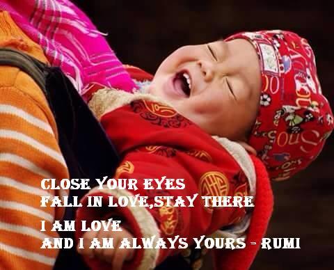 Rumi 3