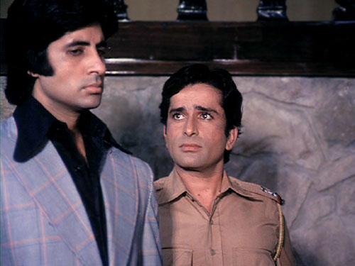 Shashi-Kapoor-khurki.net