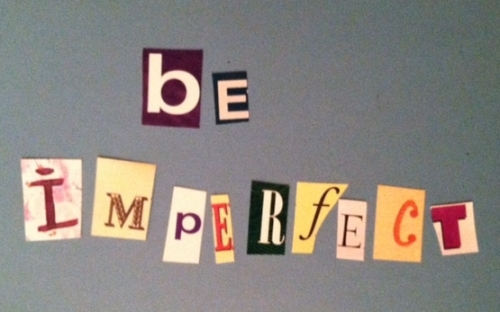 be-imperfect