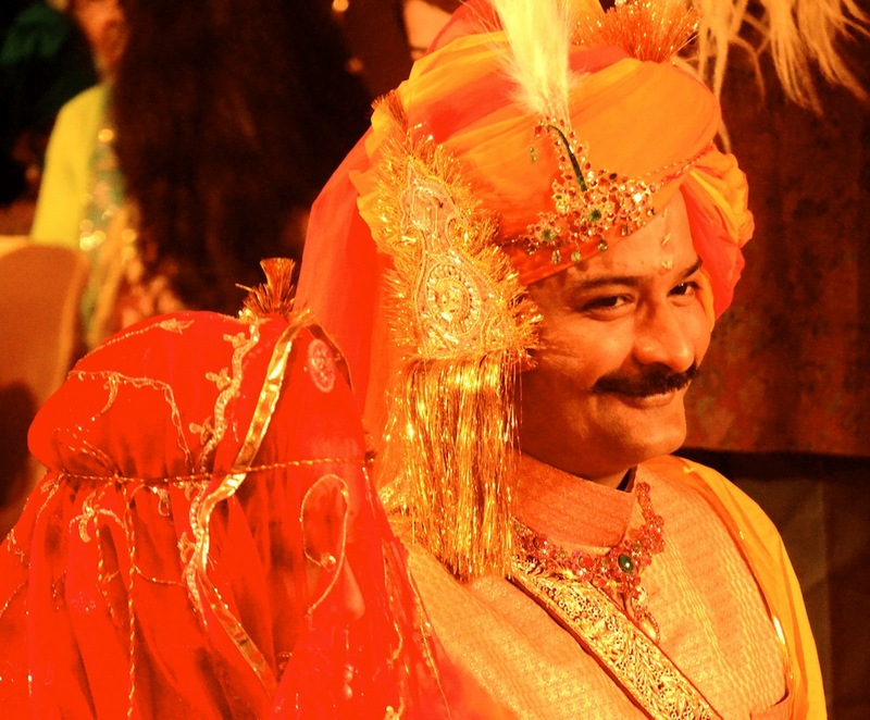 marwari-wedding-khurki.net