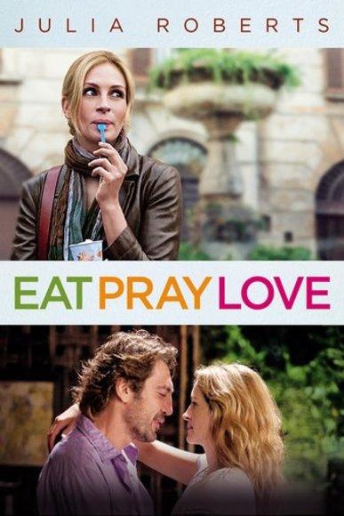 eat pray love_khurki.net
