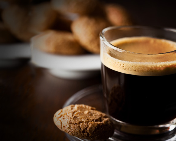 espresso1_khurki.net