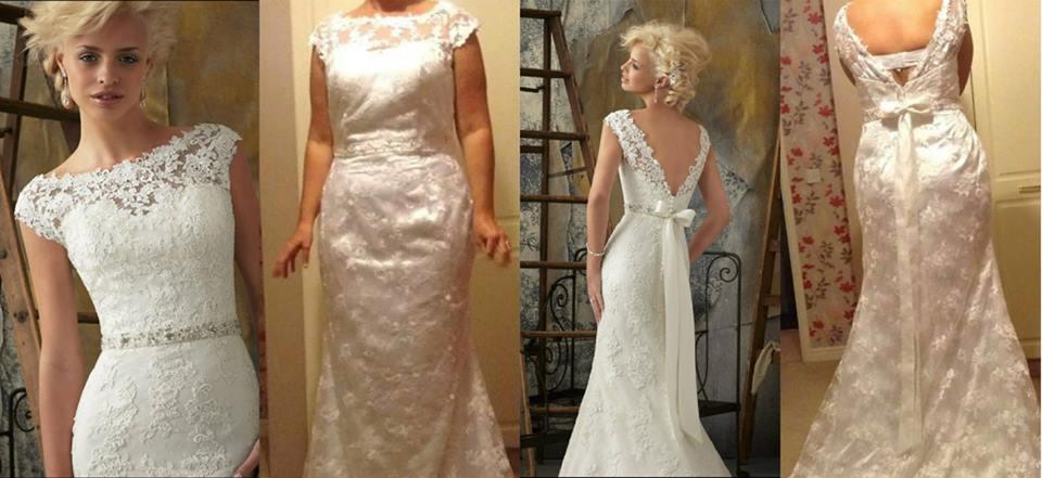 fake-dress