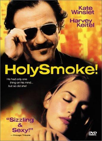 holysmoke_khurki.net