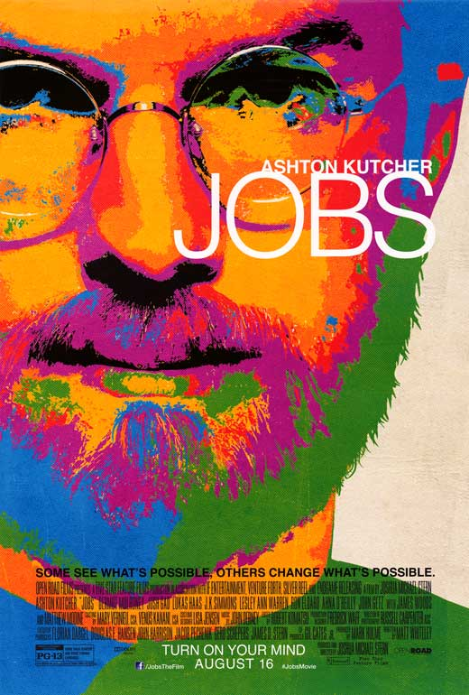 jobs_khurki.net