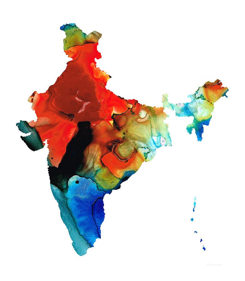india-khurki.net