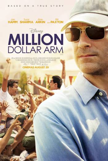 million dollar arm_khurki.net