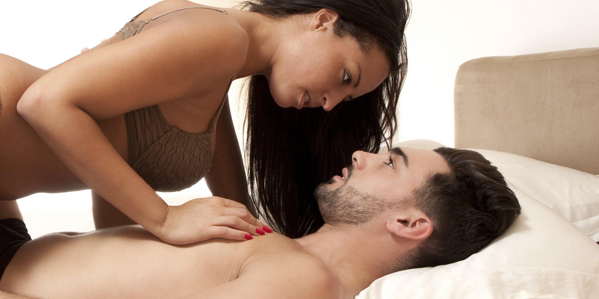 COUPLE-SEX-khurki.net
