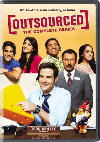 outsourced_khurki.net