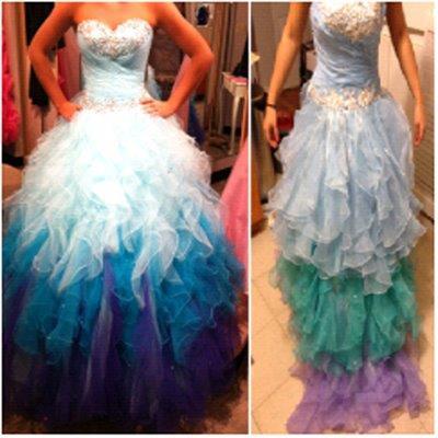 prom-dresses-horror-stories