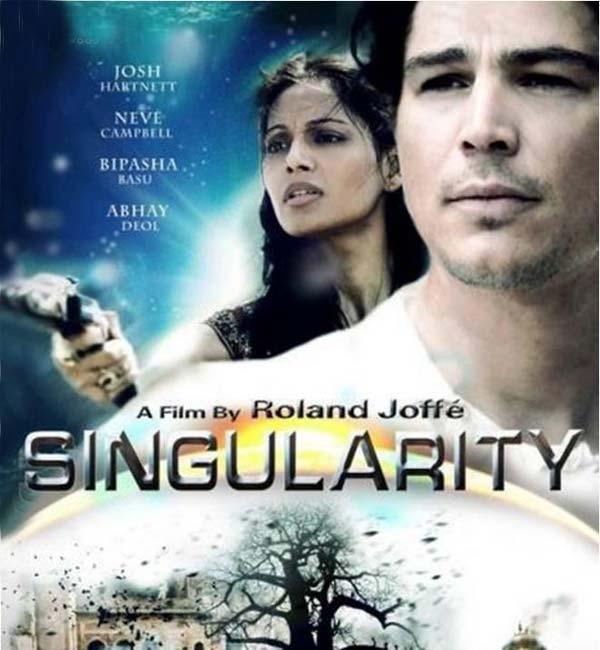 singularity_khurki.net