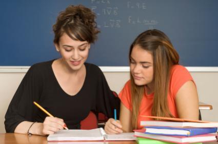 teacher_and_student2