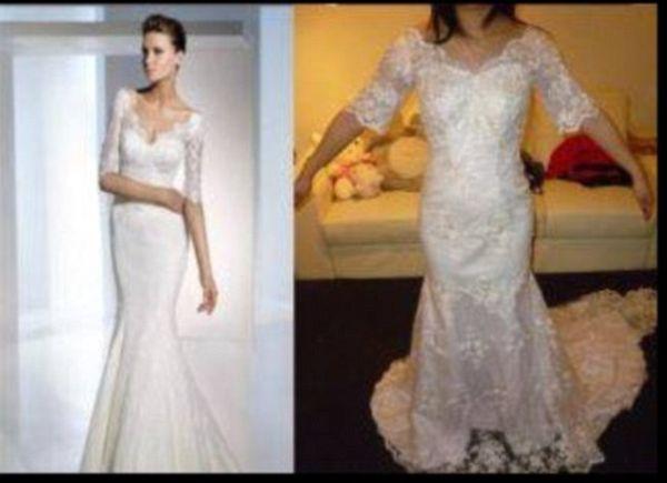 vestidos-da-china12-6