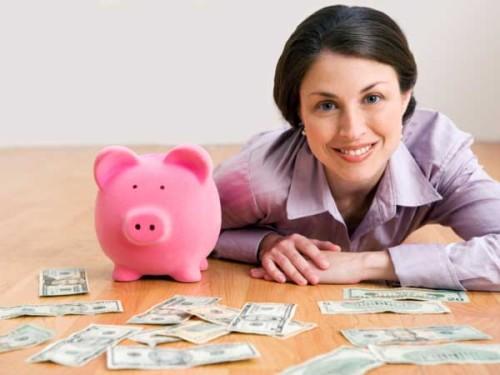 women_finance