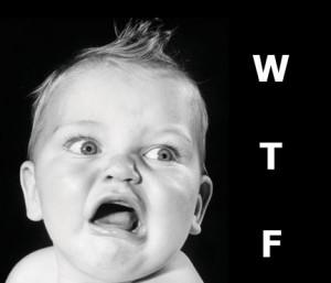 wtf-baby