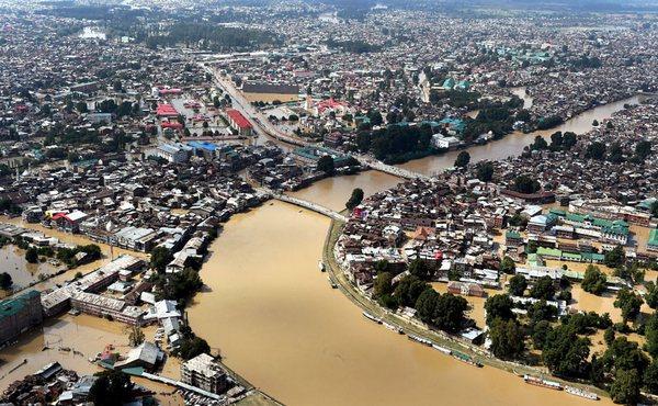 03_Jammu-Srinagar-flood