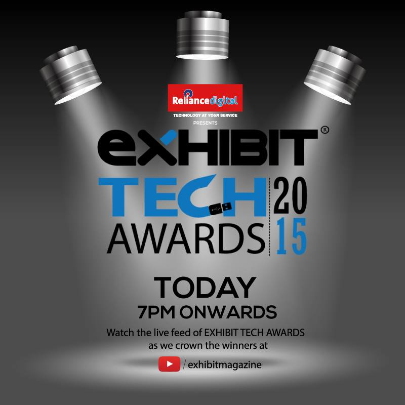 exhibit-awards-2015-khurki.net